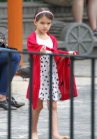 photo 14 in Suri Cruise gallery [id529284] 2012-09-04
