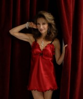 Susan Lucci photo #