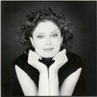 photo 15 in Sarandon gallery [id62735] 0000-00-00