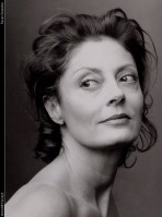 photo 23 in Sarandon gallery [id7877] 0000-00-00