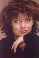 photo 21 in Sarandon gallery [id53054] 0000-00-00