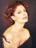 photo 20 in Susan Sarandon gallery [id53055] 0000-00-00