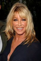 Suzanne Somers pic #269087