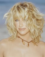 Suzanne Somers pic #269515