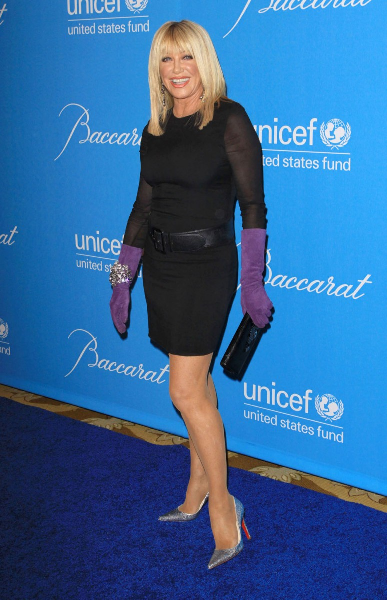 Suzanne Somers: pic #318633