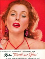 photo 3 in Suzy Parker gallery [id379793] 2011-05-19