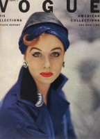 photo 27 in Suzy Parker gallery [id380098] 2011-05-20