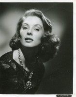 photo 16 in Suzy Parker gallery [id384644] 2011-06-08