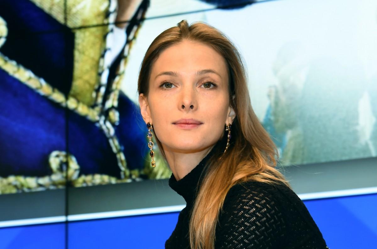 Fotos Svetlana Ivanova nude photos 2019