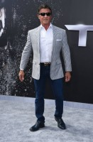 Sylvester Stallone pic #782936