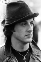 photo 28 in Stallone gallery [id556751] 2012-11-26
