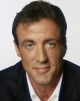 photo 20 in Stallone gallery [id559273] 2012-12-08