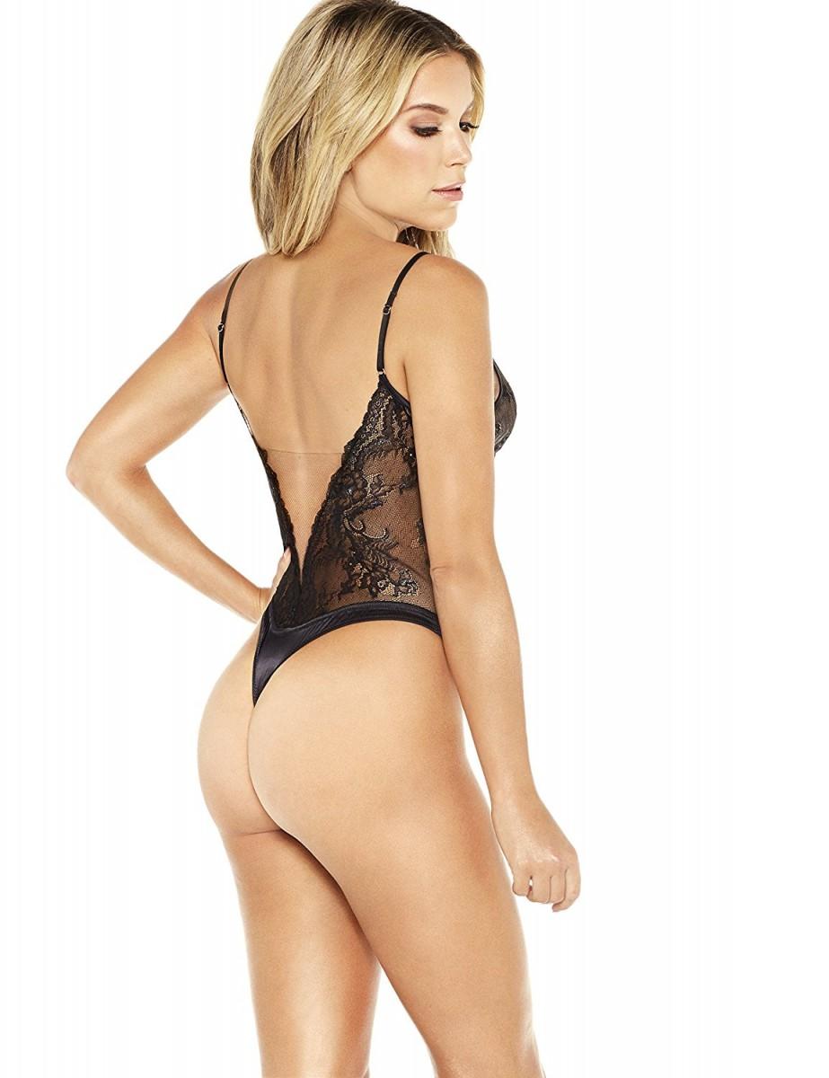 Sylvie meis nackt fotos