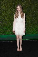 photo 6 in Farmiga gallery [id1126445] 2019-04-29