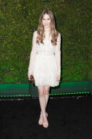 photo 5 in Taissa Farmiga gallery [id1126447] 2019-04-29