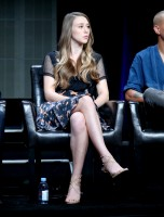 photo 4 in Taissa gallery [id1126453] 2019-04-29