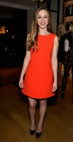 photo 10 in Taissa gallery [id1126438] 2019-04-29