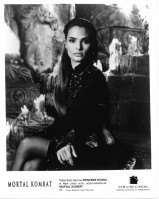 photo 8 in Talisa Soto gallery [id510842] 2012-07-17