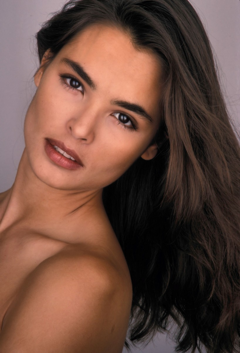 Talisa Soto nude (66 foto and video), Topless, Paparazzi, Selfie, cameltoe 2018