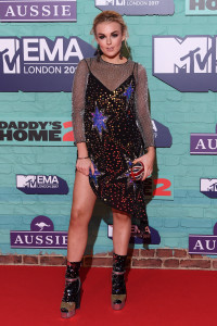 photo 4 in Tallia Storm gallery [id979477] 2017-11-14