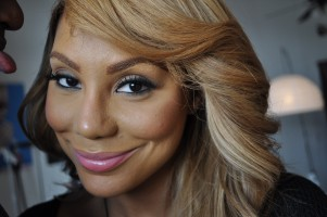 photo 5 in Tamar Braxton gallery [id545805] 2012-10-26