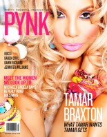photo 10 in Tamar Braxton gallery [id536360] 2012-09-27
