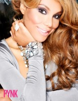 photo 16 in Tamar Braxton gallery [id536350] 2012-09-27