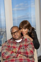 photo 23 in Tamar Braxton gallery [id476005] 2012-04-17