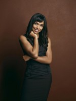 photo 9 in Tamara Taylor gallery [id293773] 2010-10-07