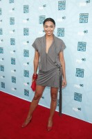 photo 5 in Tamara Taylor gallery [id293778] 2010-10-07