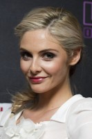 photo 3 in Tamsin Egerton gallery [id596236] 2013-04-22