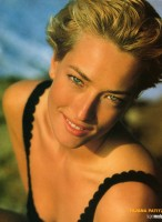 photo 29 in Tatjana Patitz gallery [id259543] 2010-05-28