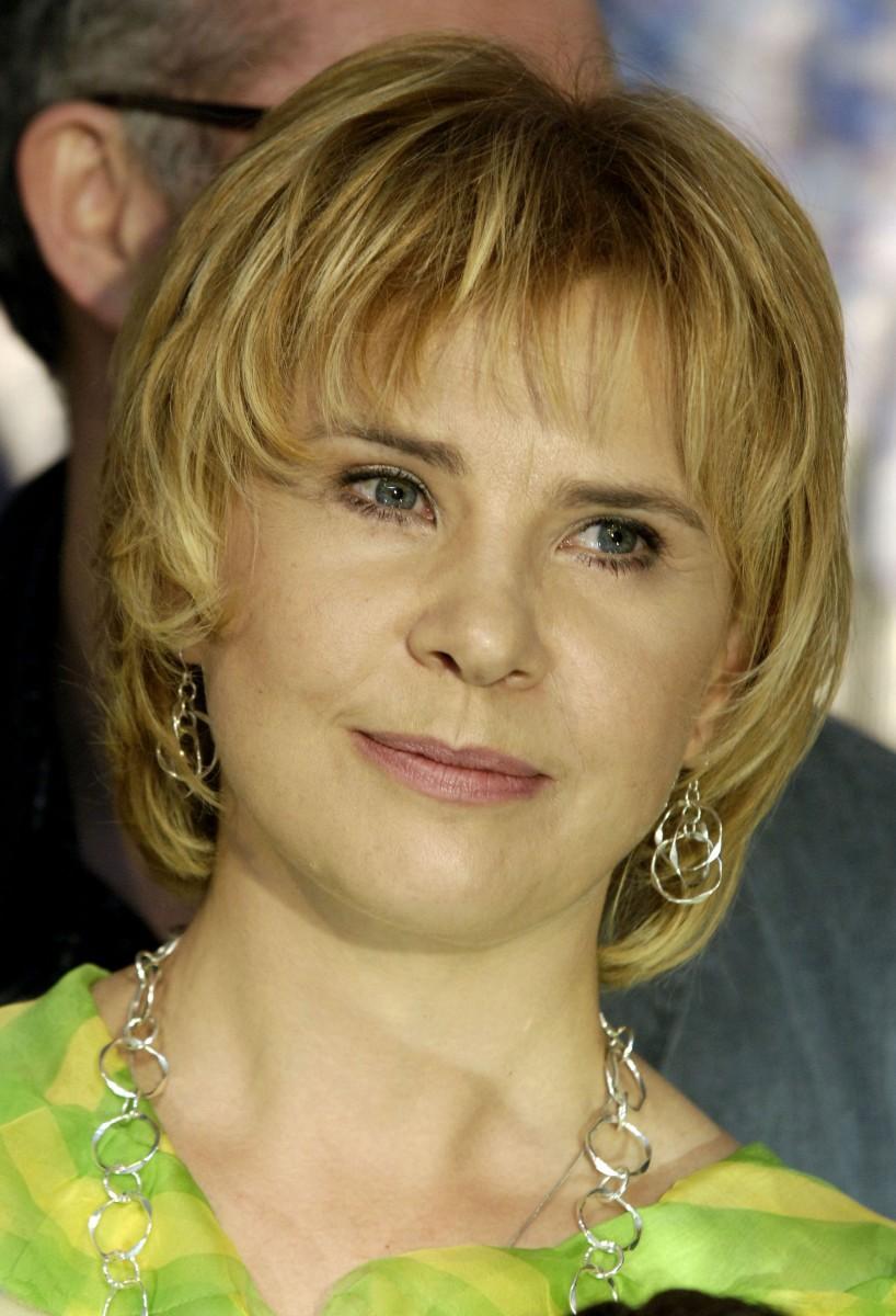 Tatyana Dogileva Nude Photos 42