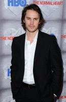 photo 11 in Taylor Kitsch gallery [id714104] 2014-07-02