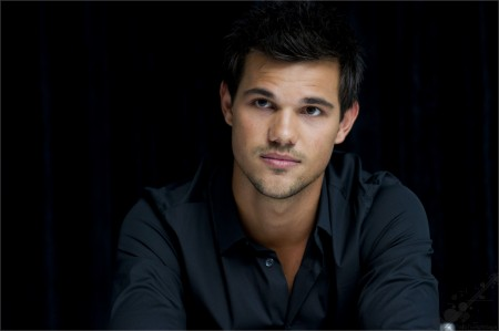 photo 4 in Lautner gallery [id511042] 2012-07-17
