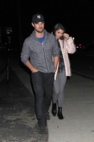 photo 15 in Lautner gallery [id754444] 2015-01-23