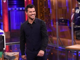 photo 13 in Taylor Lautner gallery [id844145] 2016-04-04