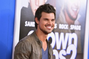 photo 19 in Lautner gallery [id659619] 2014-01-09