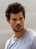 photo 24 in Lautner gallery [id650108] 2013-12-03