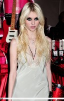 photo 16 in Taylor Momsen gallery [id883554] 2016-10-09