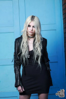 photo 4 in Taylor Momsen gallery [id1162845] 2019-07-30