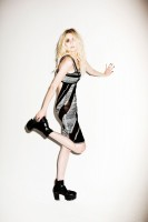photo 27 in Taylor Momsen gallery [id684580] 2014-04-02