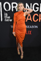 photo 18 in Taylor Schilling gallery [id1162013] 2019-07-28