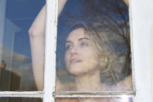 photo 6 in Taylor Schilling gallery [id1210146] 2020-04-05