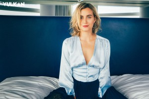 photo 25 in Taylor Schilling gallery [id1060297] 2018-08-22