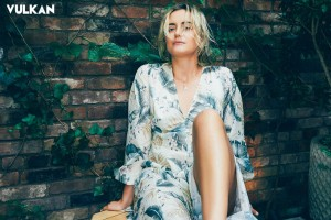 photo 22 in Taylor Schilling gallery [id1060300] 2018-08-22