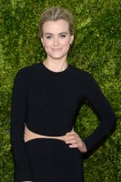 Taylor Schilling pic #781990