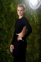 Taylor Schilling pic #781991