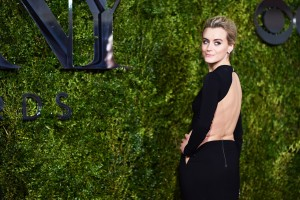 Taylor Schilling pic #781989