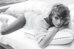 Taylor Swift pic #804415
